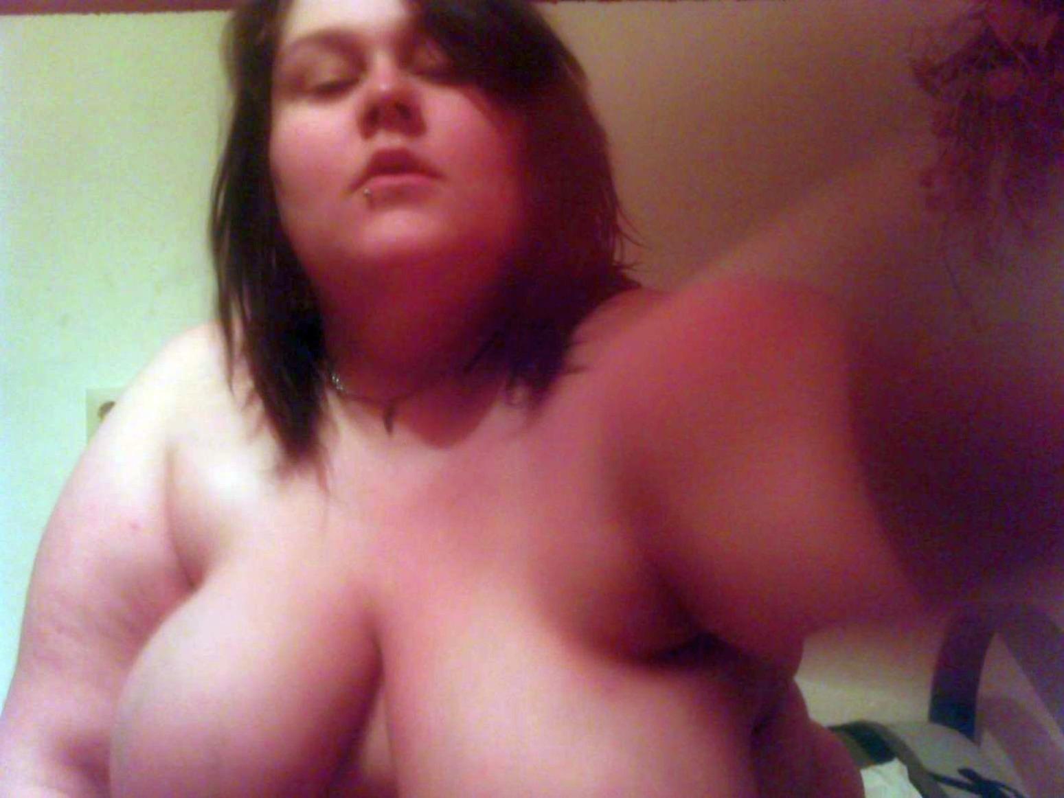sofort Sexkontakte
